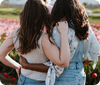 Caring for a Friend with Mental Illness
