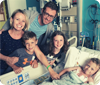 Caring for Families in the Hospital, Part 2