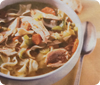 Good Housekeeping Chicken Noodle Soup Recipe