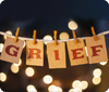 How GriefShare Can Help During the Holidays (and year-round)